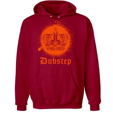 Dubstep Prince of Bass