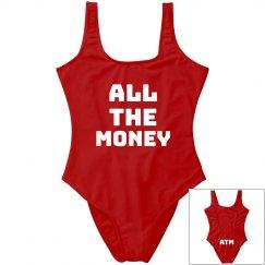 ATM Swimsuit 2