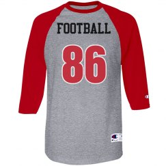 Football 86