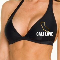 Cali Love Top