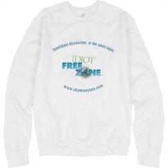 IFZ mens' Sweatshirt