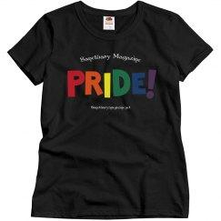 Sanctuary Pride 001