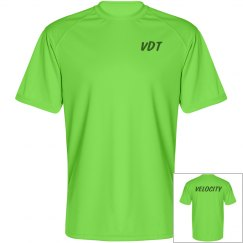 VDT Performance Tee