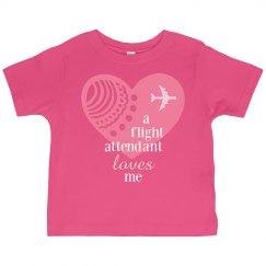 Just plane love