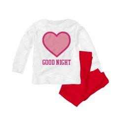 Good Night PJ's