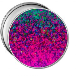 Glitter Dust G1