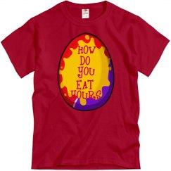 Eat _3