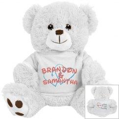 Tiger Anniversary
