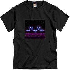 Mother Macabre tshirt
