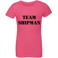 Team Shipman Youth