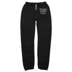 Adult Sweatpants