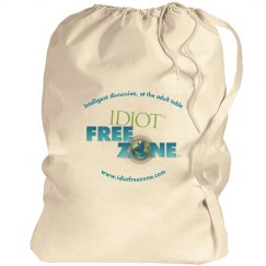 IFZ Laundry Bag