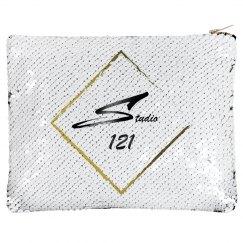 S121 Makeup Bag