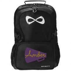 Panther Nfinity Backpack