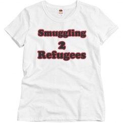 2 Refugees Basic