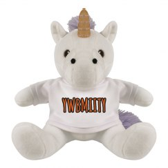 YWBMIITY Unicorn