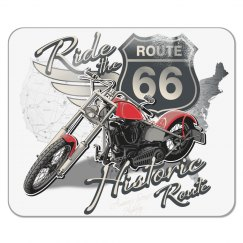 Route 66 _2