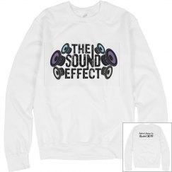 TSE - Sweatshirt