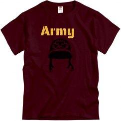 Army UNISEX Tee