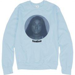 ID PIC - sweatshirt