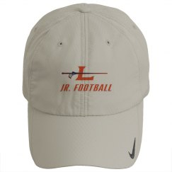 Jr. Lancer Nike Hat