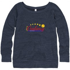 Women's Fashion Sweatshir
