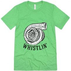 whistlin1