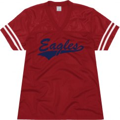 Allen eagles shirt 2.