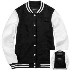 RH Varsity Jacket