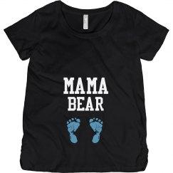 Mama Bear- Boy