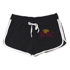 HBC Cheer Shorts