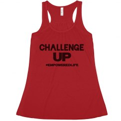 Challenge Up!