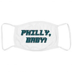 Philly, Baby!