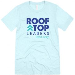 RoofTop Leaders