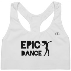 EPIC Sports Bra