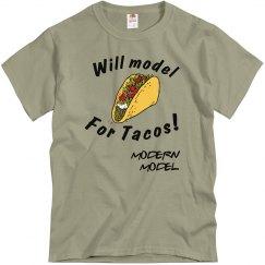 Tacos Matter