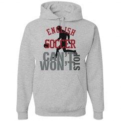 Soccer _3
