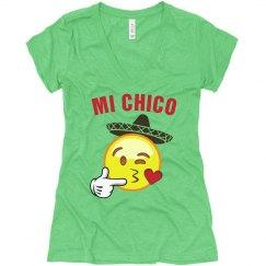 My Chico Cinco de Mayo