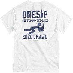 Crawl 2