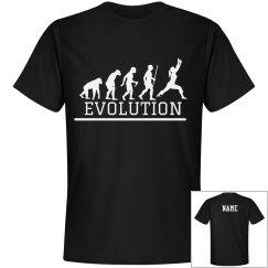 Evolution Yoga