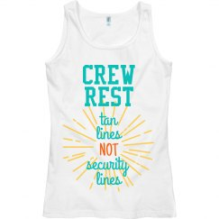 SEARCH CREW REST FOR ENTIRE COLLECTION