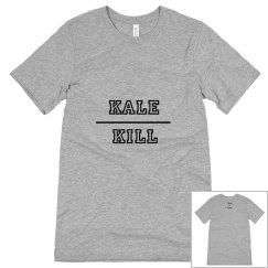 Kale  Kill