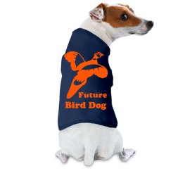 PetStyle:Future Bird Dog
