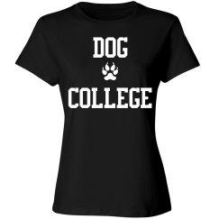 Dog College