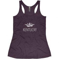 Kentucky Crown
