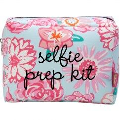 Selfie Prep Kit Cute Gift For Her