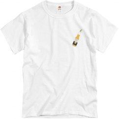 T-Shirt 2