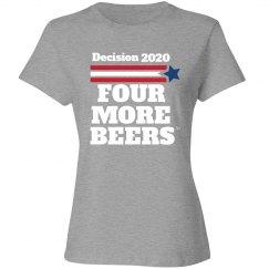 Decision2020