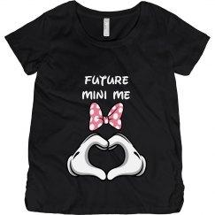 Maternity - Future Mini Me