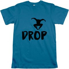 Hip Hop Drop Shirt